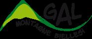 GAL - Montagne Biellesi